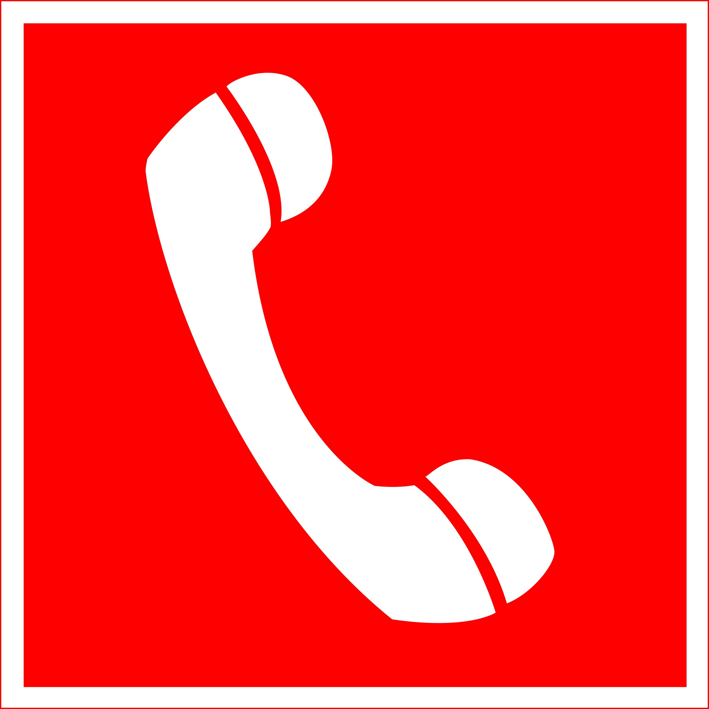 Телефон в png - 6f9c2